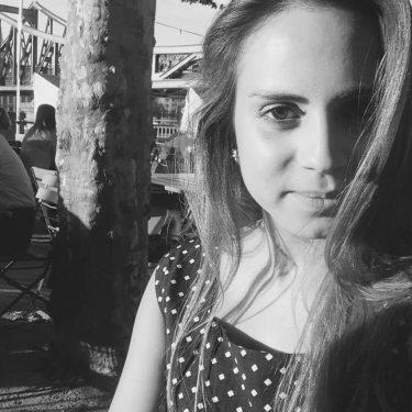 Alexandra Andrade